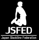 JSFED
